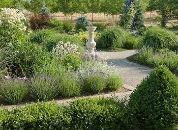 Planning Your Garden Design Lessonpaths
