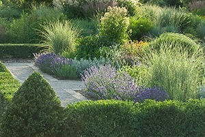 Flower Garden Designs 12 beautiful flower beds that will inspire page 2 of 13 backyard designsgarden Flower Garden Design